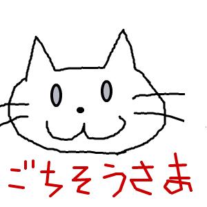 Cocolog_oekaki_2011_03_23_02_04